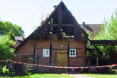2021-05-01-10-Jahre-Backhausbrand-01
