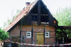 2021-05-01-10-Jahre-Backhausbrand-02