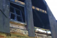 2021-05-01-10-Jahre-Backhausbrand-03