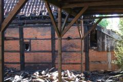 2021-05-01-10-Jahre-Backhausbrand-05
