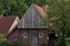 Backhaus Berninghoff